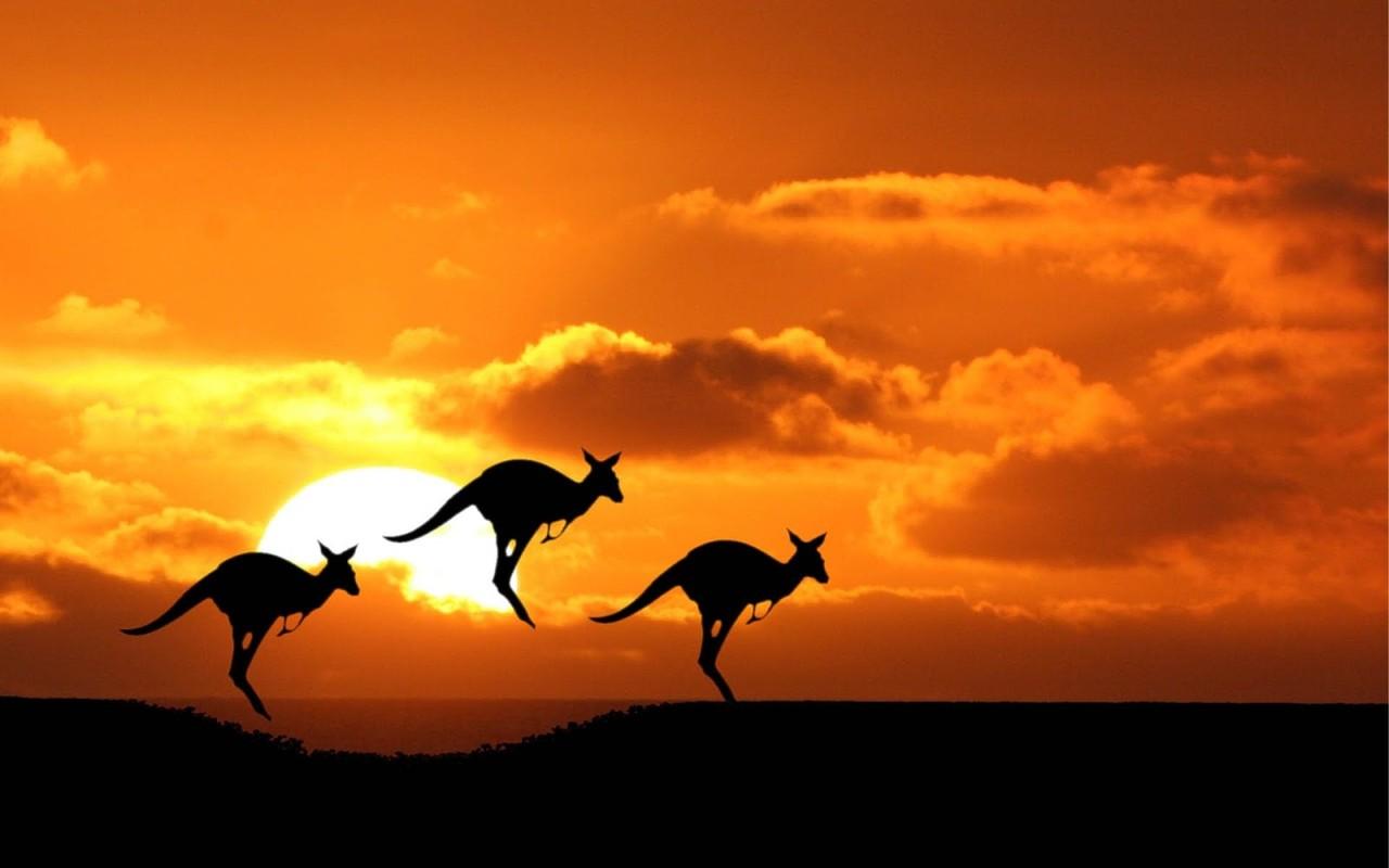 os-melhores-paises-do-mundo-para-se-viver-australi