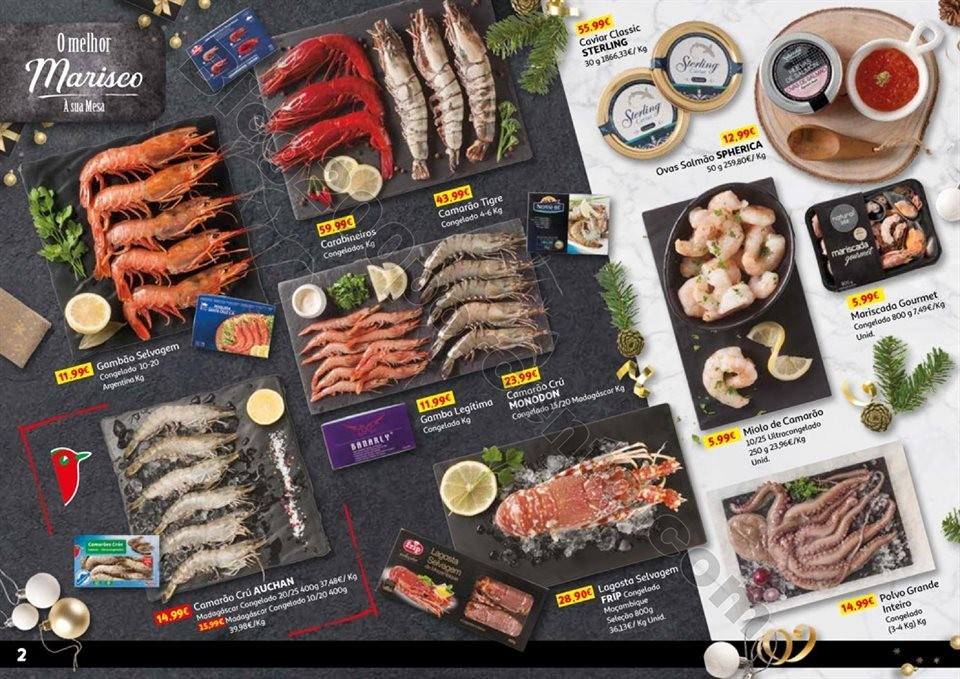 Gourmet PDF_Low 03.12.2018_001.jpg