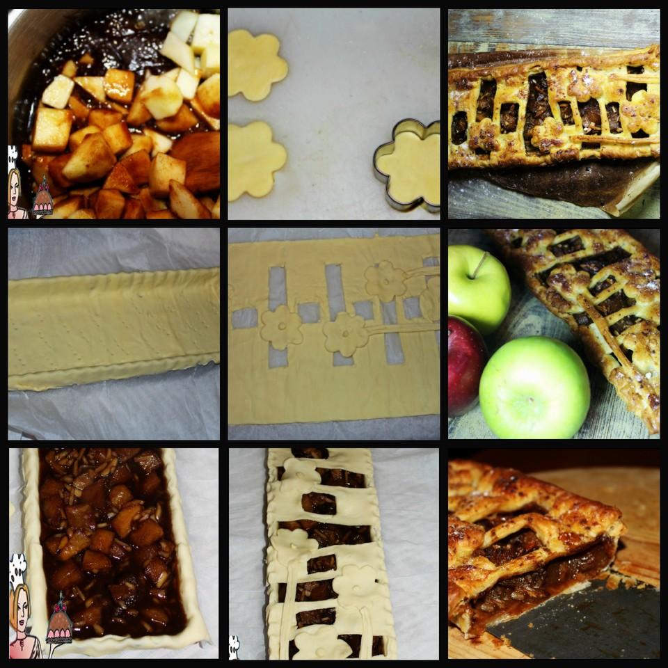 colagem tarte de maçãs.jpg