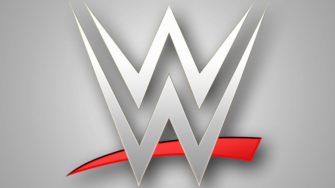 WWE+Logo+2016.jpg