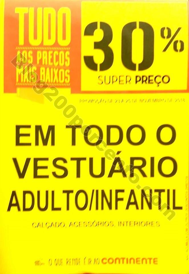 avista vestuário cnt black weekend.jpg