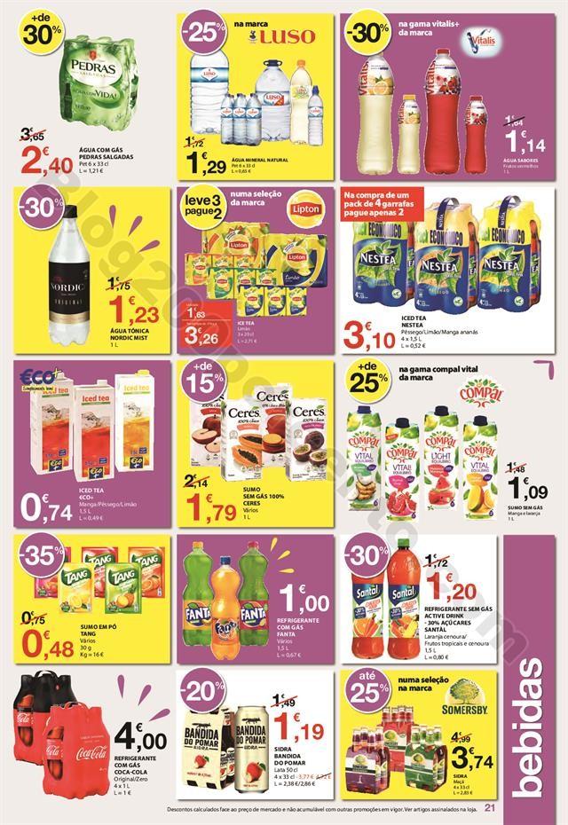 folheto-eleclerc-6-a-12-junho_020.jpg