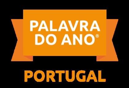 palavradoano2016_portugal.jpg