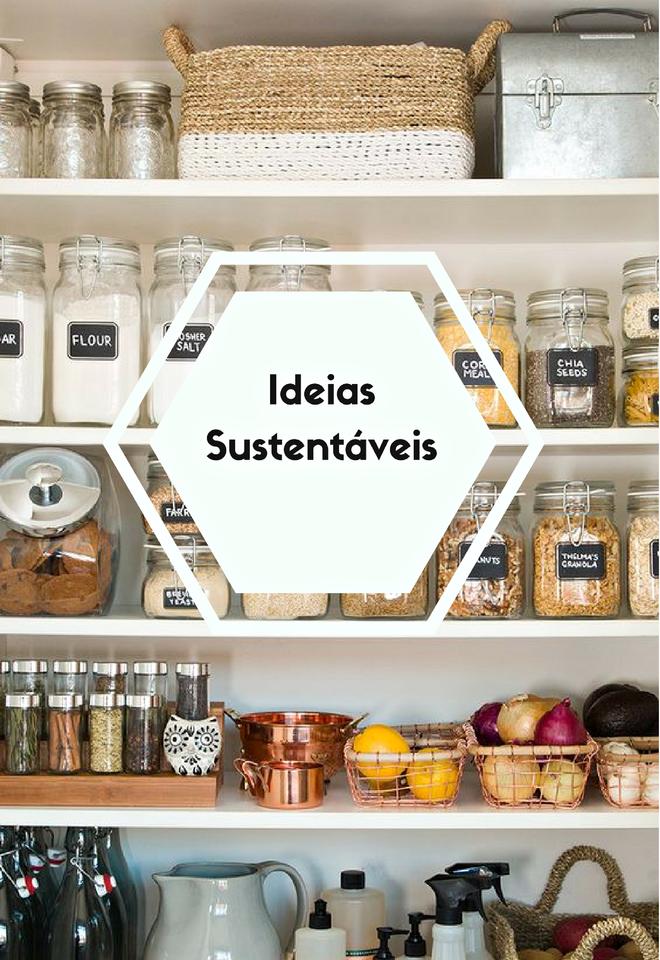Ideias Sustentáveis1.png