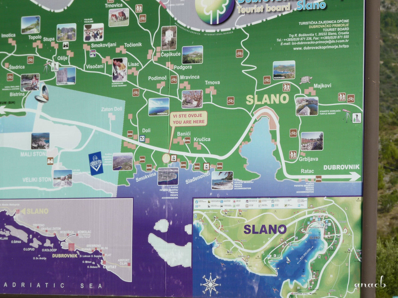 Slano, Croatia (1).jpg