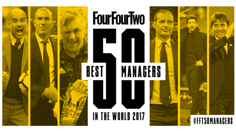 managers_810x450_2.png