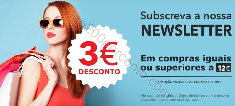 Promoções-Descontos-28003.jpg