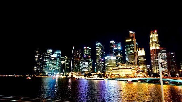Singapura_02.jpg