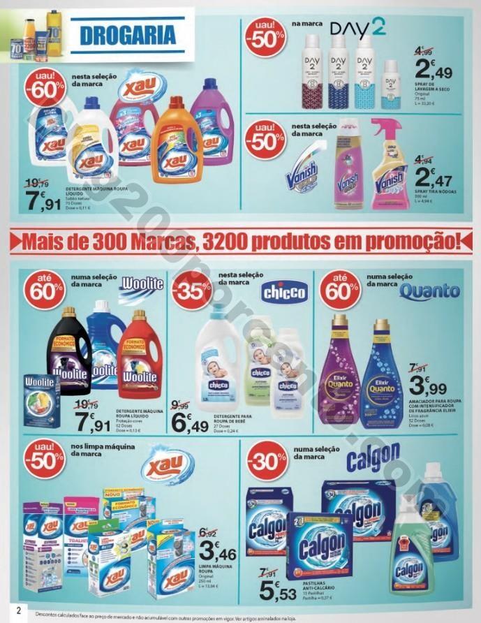 01 Promoções-Descontos-34022.jpg