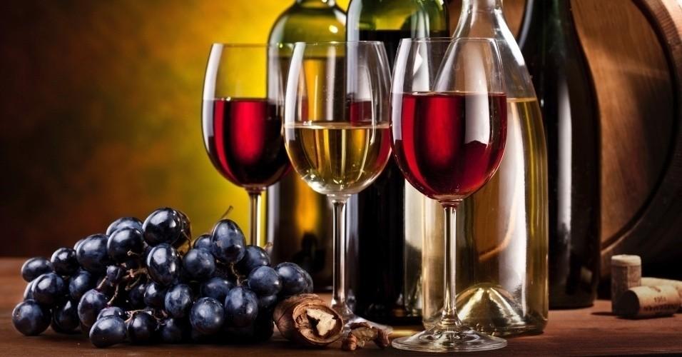 vinho-tacas-.jpg