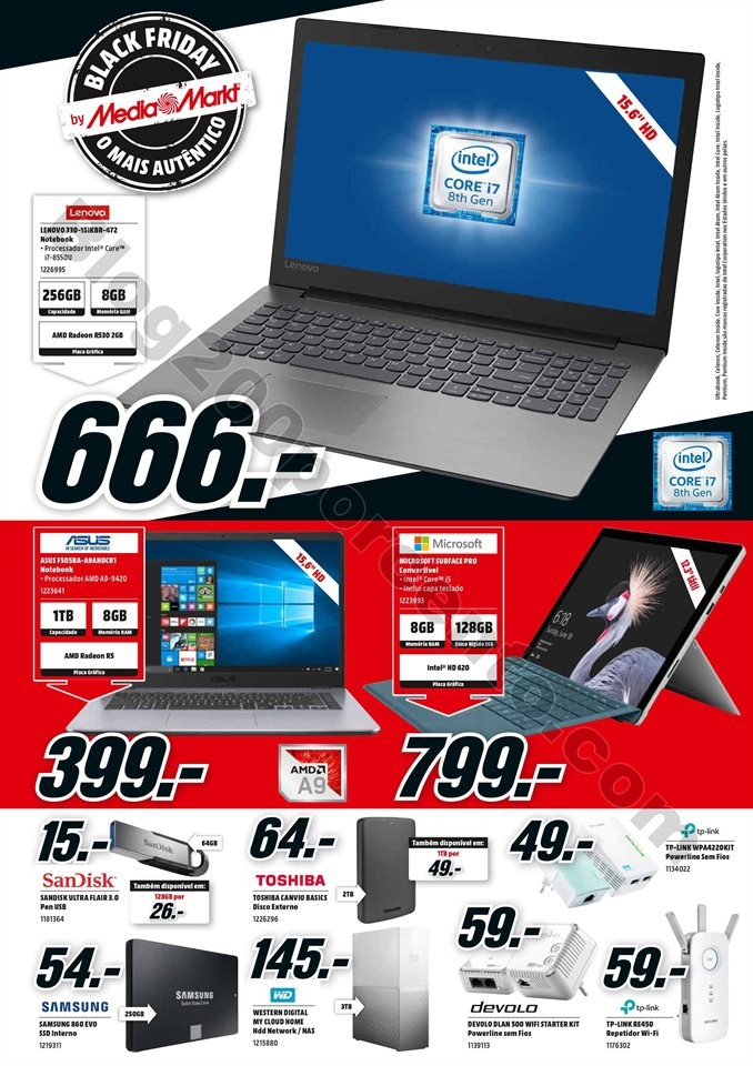 Antevisão Black Friday MEDIA MARKT p9.jpg