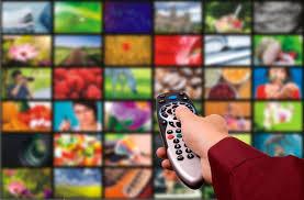 TV generalista.jpg