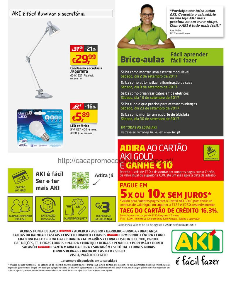 aki_Page8.jpg