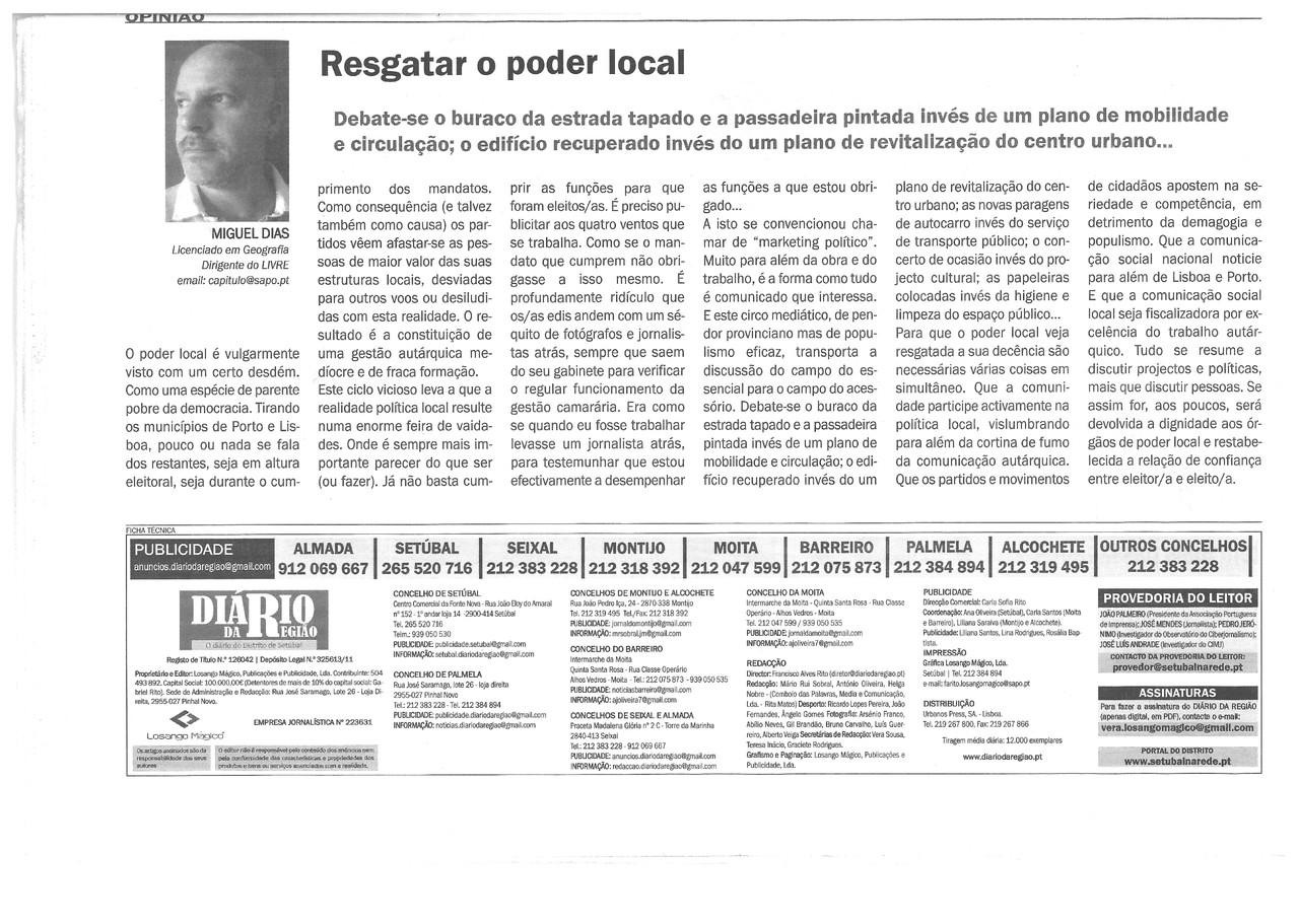 Opiniao_Diario-Reg_2016-10-13.JPG