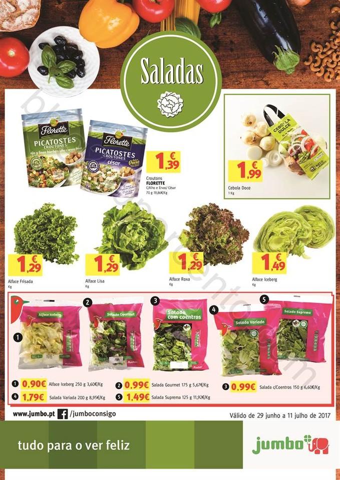 Saladas_jumbo.jpg