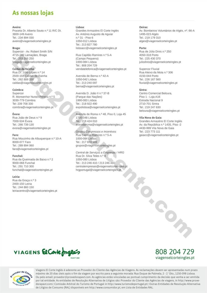 pdf_catalogo_cruzeiro_fantastico_035.jpg