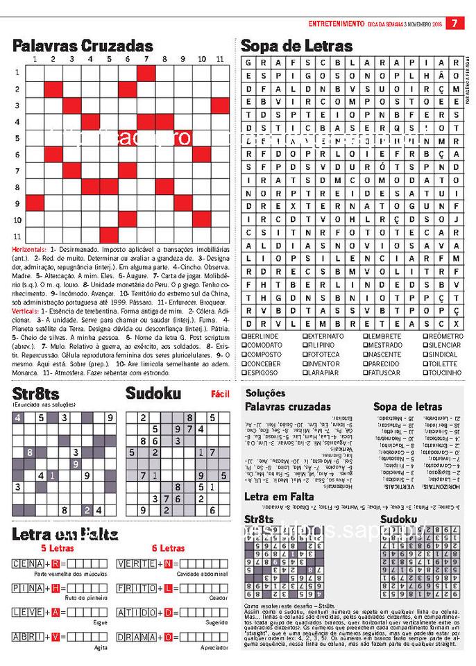 aaa_Page18.jpg