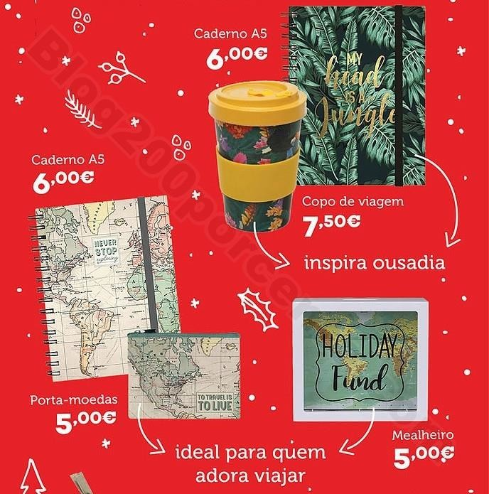 note folheto natal 2019 p4.jpg