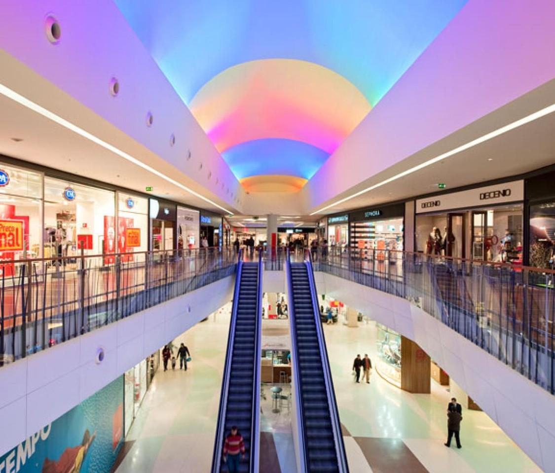 quais-os-melhores-shoppings-de-portugal-marshoppin