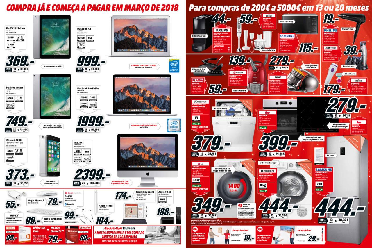 media markt_Page4.jpg