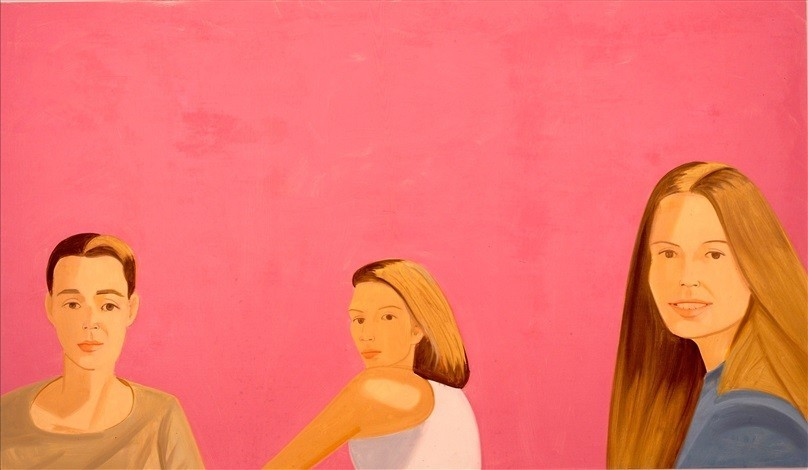 alex-katz-three-women-on-pink.jpg