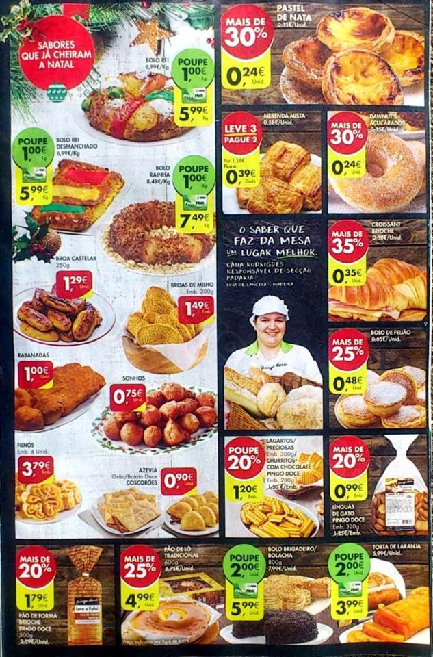 folheto pingo doce 21 a 27 novembro_9.jpg