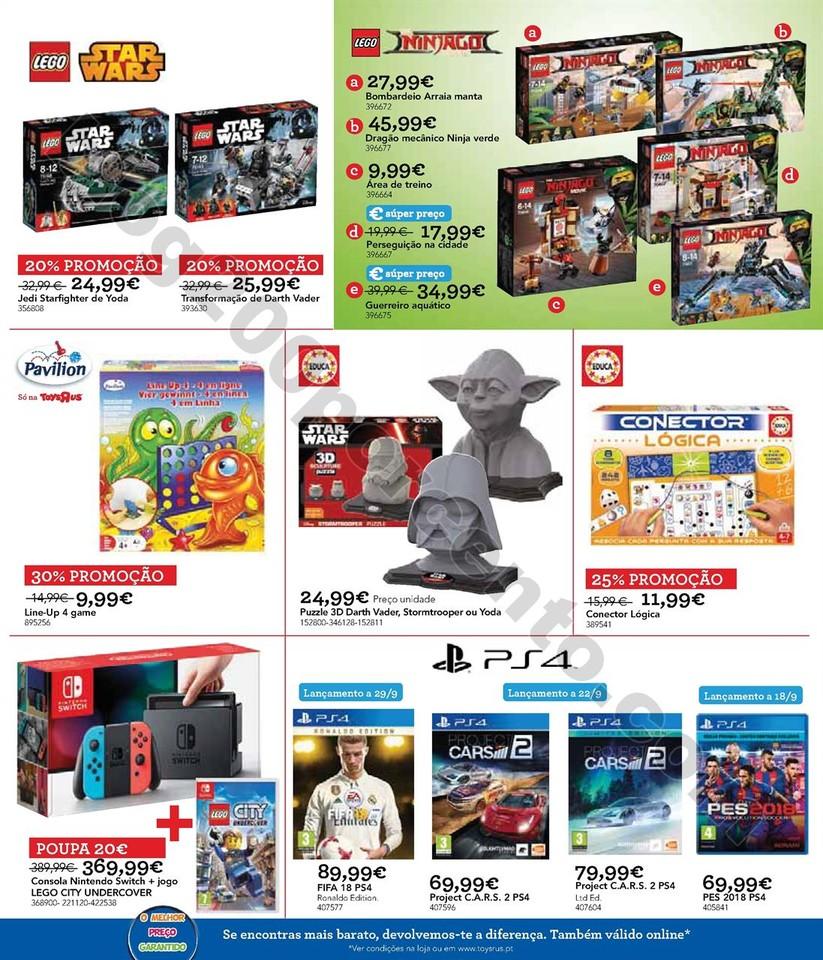 catalogo-toys-r-us-setembro-2017_006.jpg