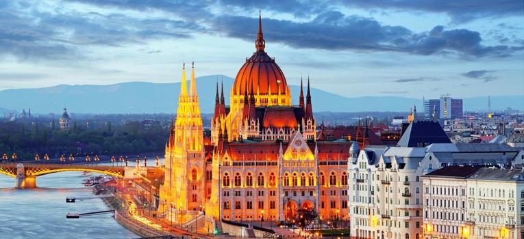 budapeste-melhores-cidades-low-cost-da-europa-suge