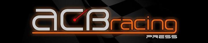 Logo ACB Racing Press.jpg
