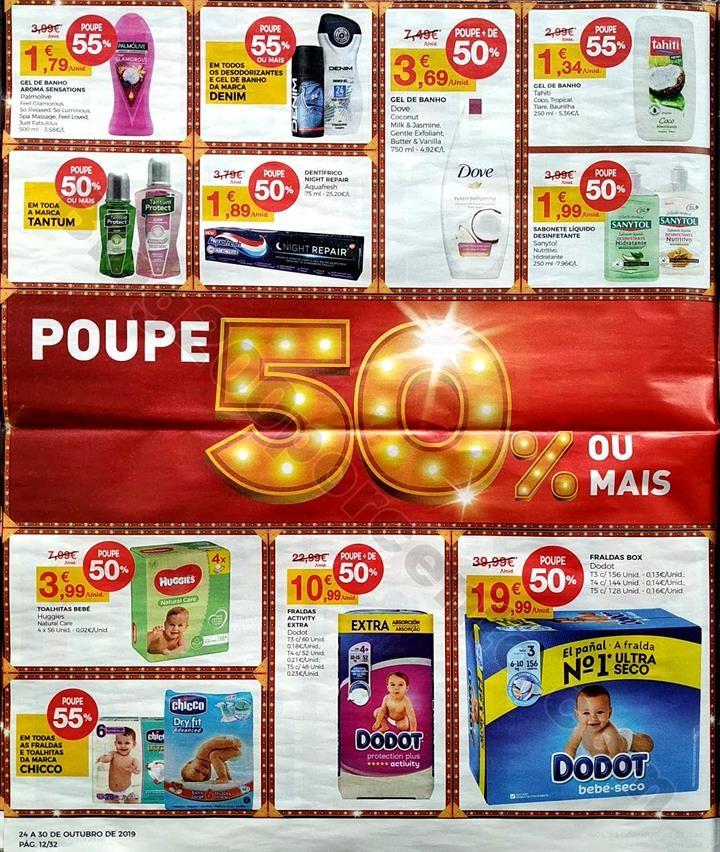 antevisão folheto Intermarché 24 a 30 outubro_12