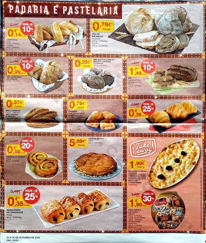 antevisão folheto Intermarché 24 a 30 outubro_20