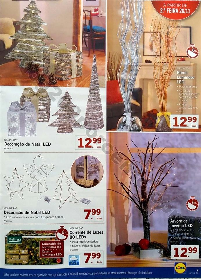 bazar lidl 26 e 29 novembro brinquedos natal_7.jpg