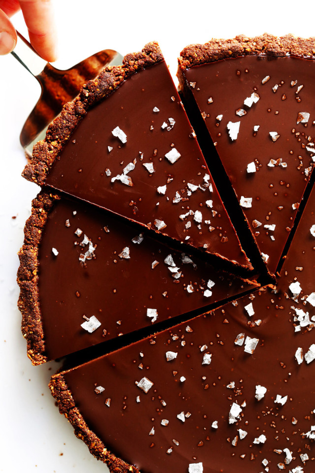 Salted-Dark-Chocolate-Tart-Recipe-3-1.jpg