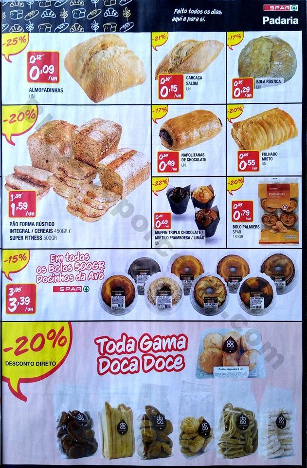 Spar folheto 1 a 13 outubro_3.jpg