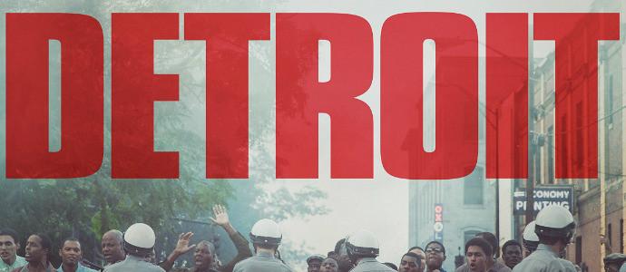 detroit-banner.jpg