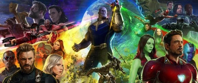 avengers-infinity-war-poster-comic-con.jpg