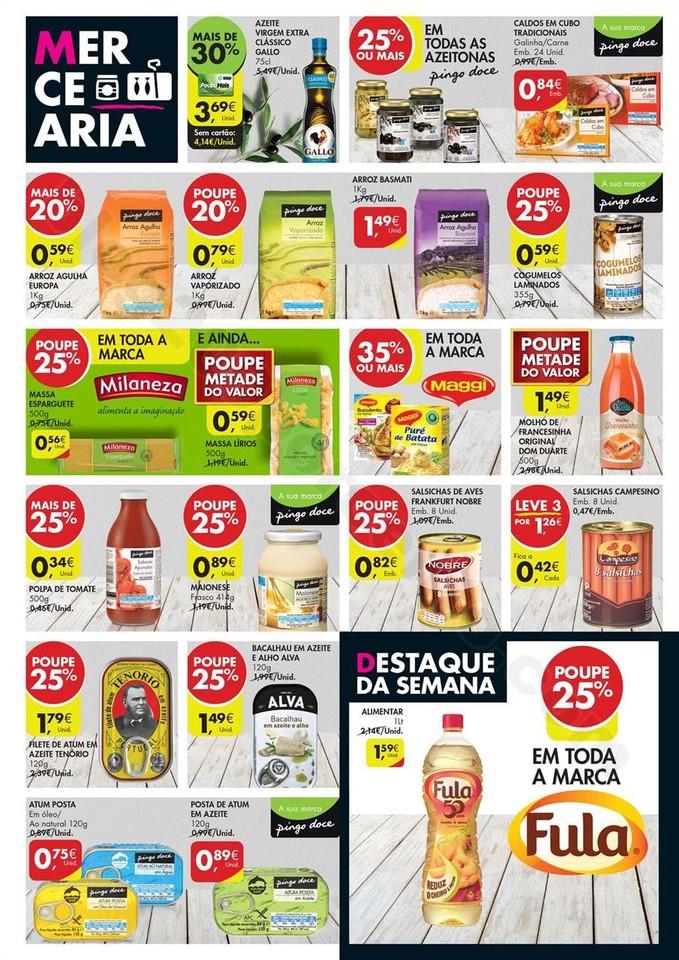 folheto_17sem40_seg1_poupe_esta_semana_018.jpg