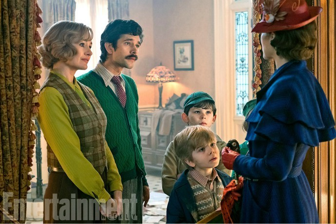 mary-poppins-returns-first-look-01.jpg