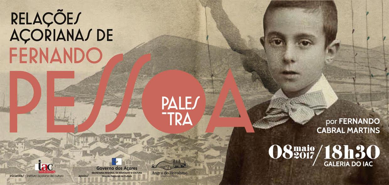 Convite Pessoa IAC.jpg
