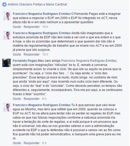 FranciscoErmitão.png