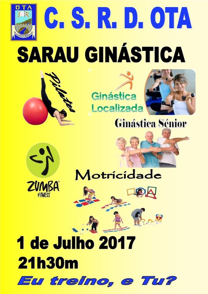 Sarau Ginástica 01Jul17.jpg
