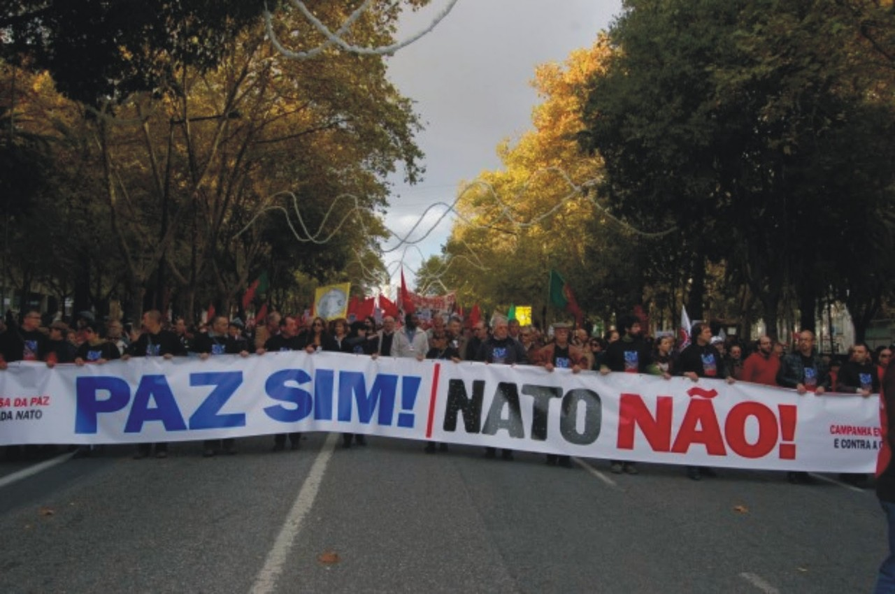 20 Novembro 2010_paz9