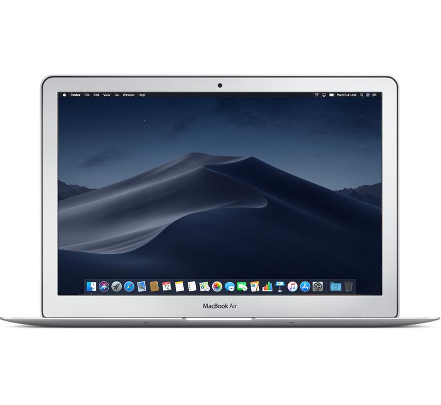 macbook-air-select-201706.jpg