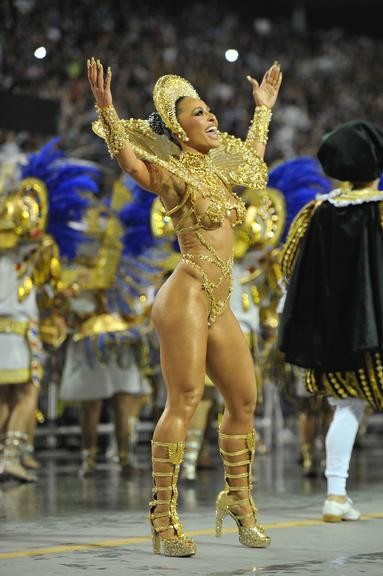 Sabrina Sato (Carnaval S.Paulo 2020).jpg