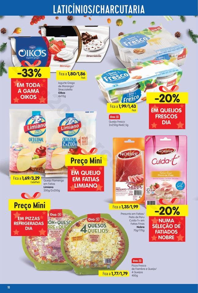 folheto local minipreço 14 a 20 novembro_0010.jpg