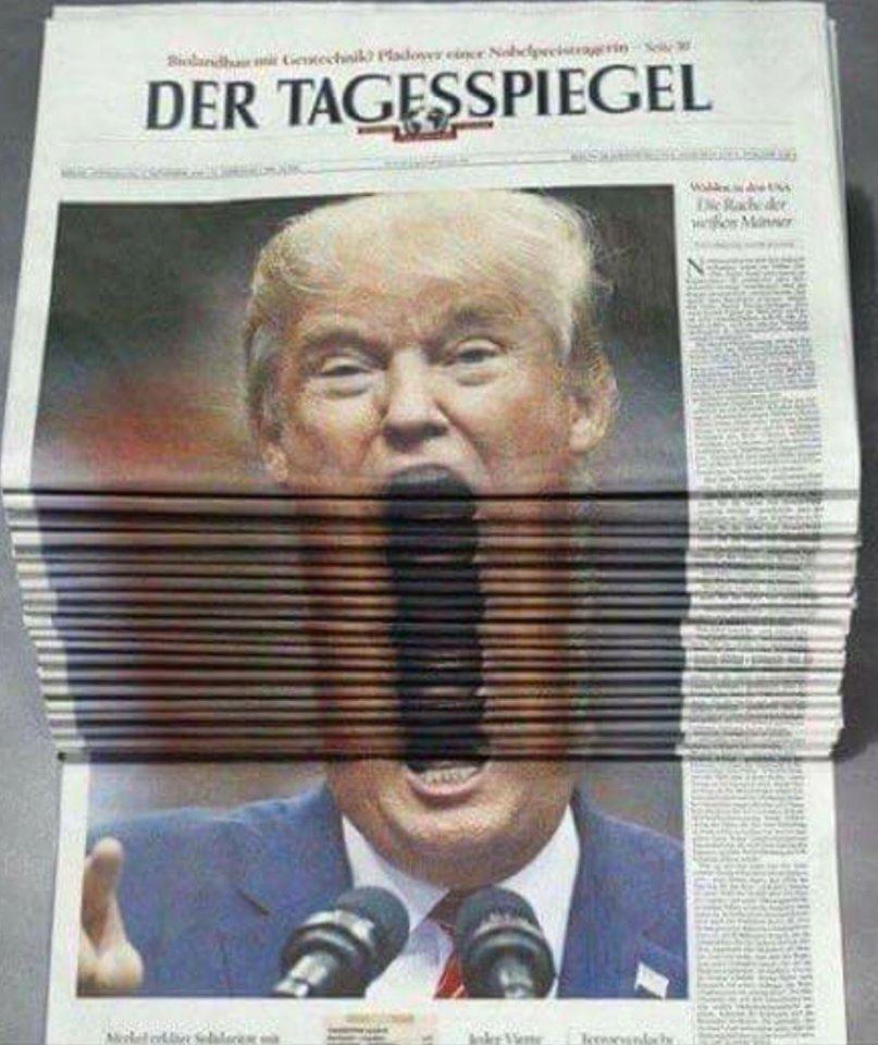 Trump Mouth.jpg