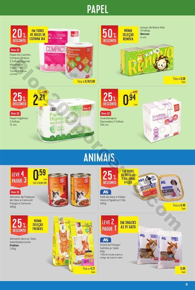 Folheto Minipreço Nacional 11 a 17 julho p15.jpg