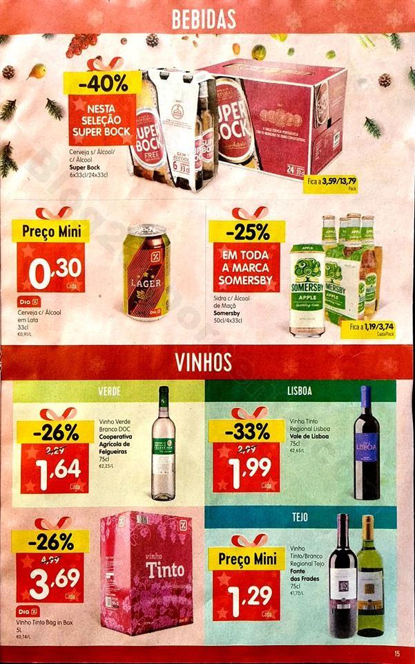 Minipreço folheto 14 a 20 novembro_15.jpg