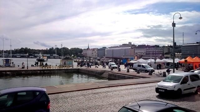 Helsinquia_15