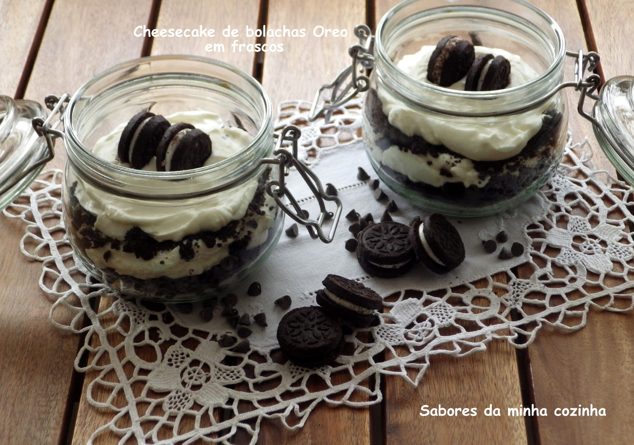 IMGP5733-Cheesecake de bolachas Oreo-Blog.JPG